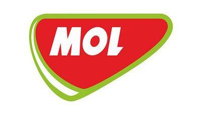 MOL_New_Logo